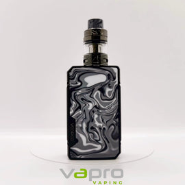 VOOPOO Drag 2 177w Kit- Ink - Vapro Vapes