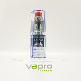 Horizon Falcon king Tank - Vapro Vapes