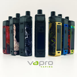 SMOK RPM80 Kit - Vapro Vapes