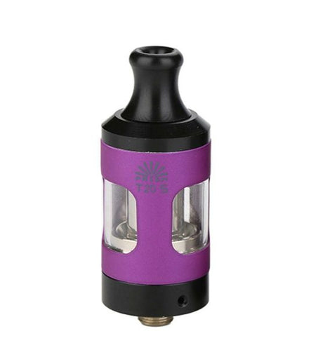 T20S Replace Tank (Purple) - Vapro Vapes