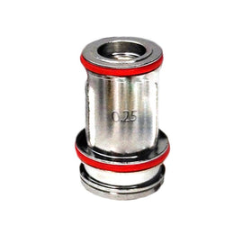 Uwell Crown III 0.25 Coil (Single) - Vapro Vapes