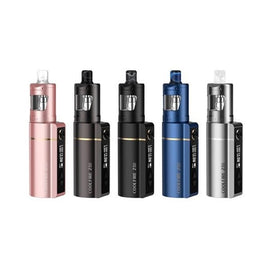 Innokin Cool Fire Z50 Zlide Kit