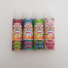 Candy Man 50ml