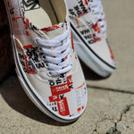Load image into Gallery viewer, VANS AUTHENTIC PACKING TAPE