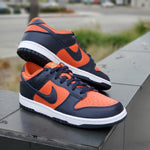 Load image into Gallery viewer, NIKE DUNK LOW SP CHAMP COLORS