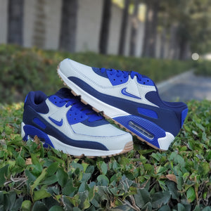 NIKE AIR MAX 90 PRM HOME & AWAY