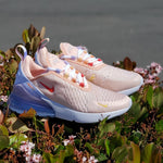 Load image into Gallery viewer, W AIR MAX 270 WASHED CORAL