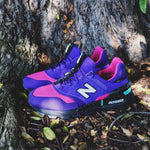 Load image into Gallery viewer, NEW BALANCE MS 997 SA