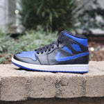 Load image into Gallery viewer, AIR JORDAN 1 MID ROYAL