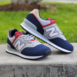 NB MENS ML 574 SJA