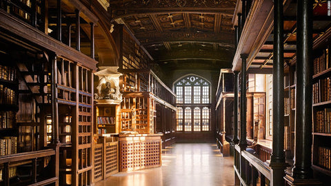 http://yallabook.com/guide/en/show.php?nid=1224&bodleian-library