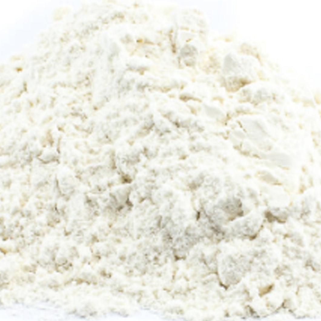 Bicarbonate of Soda (gf)