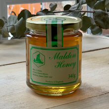 Load image into Gallery viewer, Maldon Honey