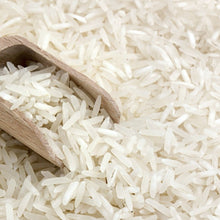 Load image into Gallery viewer, Organic Thai Jasmin White Rice