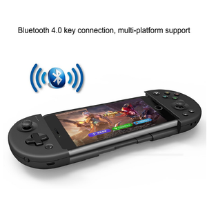 Game Controller for Android and Apple Phones - Ledom Life Savers