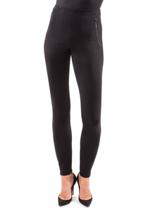 5-Zip Legging