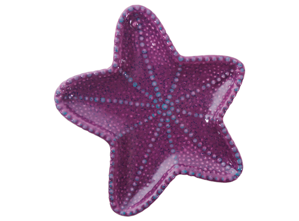 LITTLE STARFISH DISH