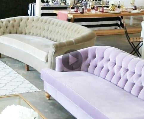 Our Showroom Video