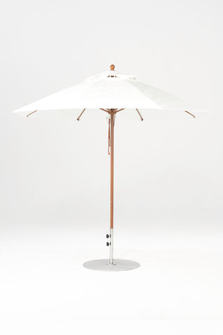 Accessory [Umbrella - White]