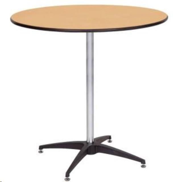 Tables [36 inch round]