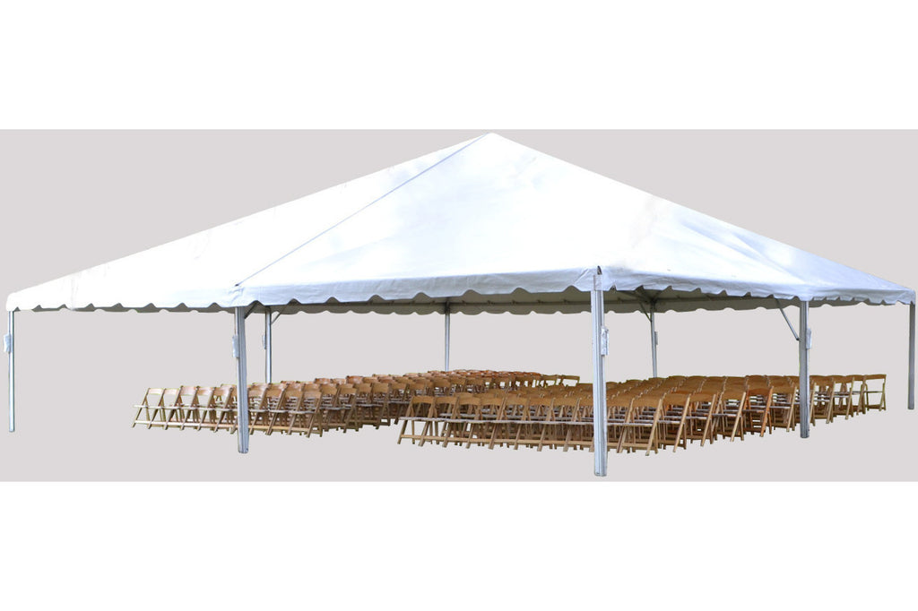 Tent [Frame - All Sizes]  sc 1 st  Ruthu0027s House Event Rentals & Tent [Frame - All Sizes] u2013 Ruths House Event Rentals