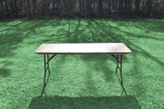 Tables [All Sizes]