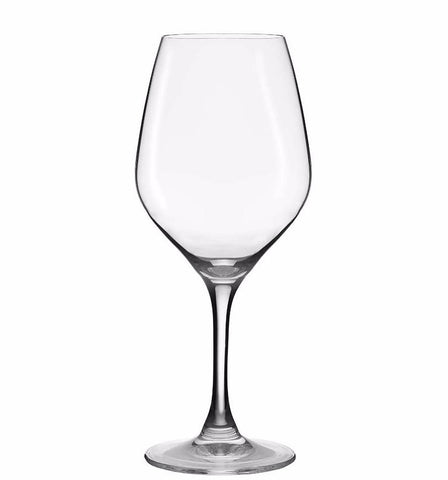 Tableware - Glassware - Universal Wine