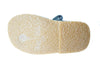 Hatch Sandal Blue infant