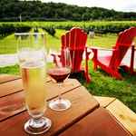 Journey of the Senses (Winery + Brewery)