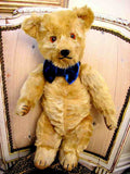 Chiltern Teddy 1940s called Henry image 2
