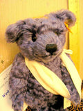 Steiff Teddy bear Wednesdays Child Blue image 4
