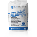 Jansan Blue Diamond Ice Melter 20kg