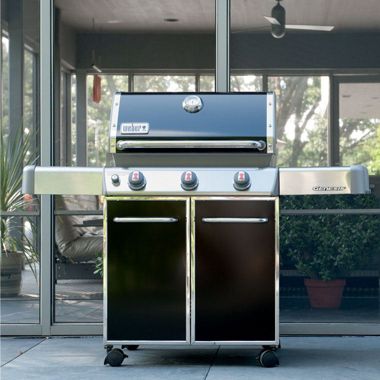 Weber genesis e 310 coupons - First response coupon canada