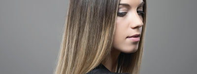 Maintaining Your Hair Extensions