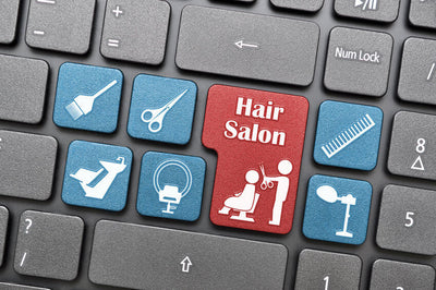 How to Market Your Salon on the Internet