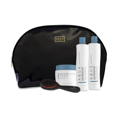 Dose of Beauty 2019 Gift Set