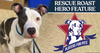 Rescue Hero Feature: Players for Pits!