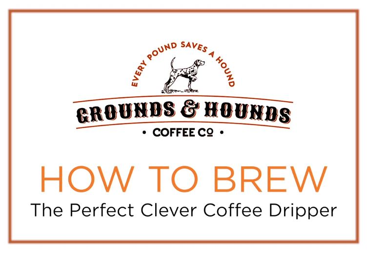 Skip The Line Video: Pumpkin Spice Latte - Grounds & Hounds