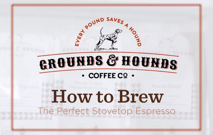 How to Brew: The Perfect Percolator