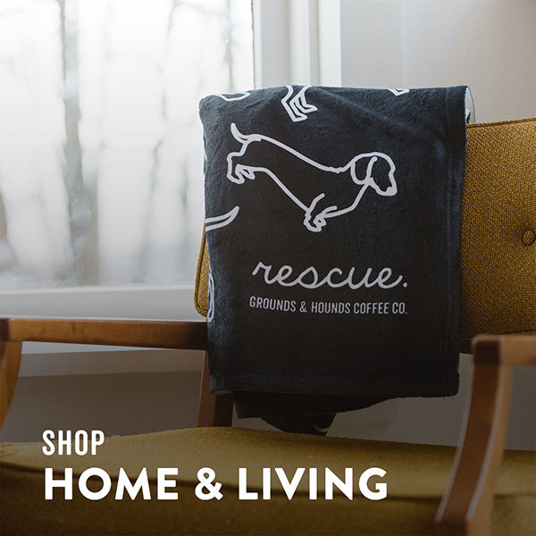 Shop Home & Living