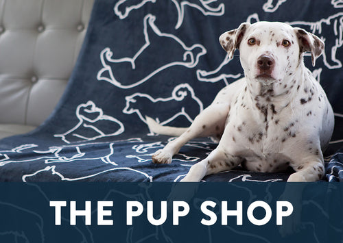 The Pup Shop