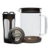 Cold Brew Coffee Maker by Primula