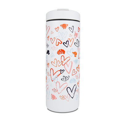 Foster Fuel Miir® Travel Tumbler