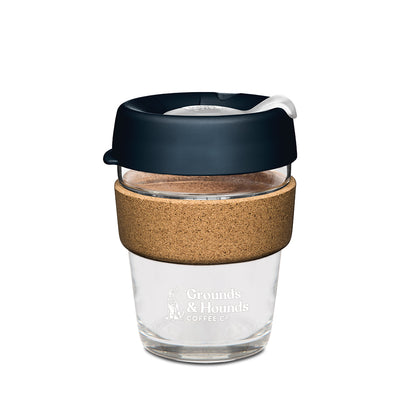 Signature Edition KeepCup Tumbler
