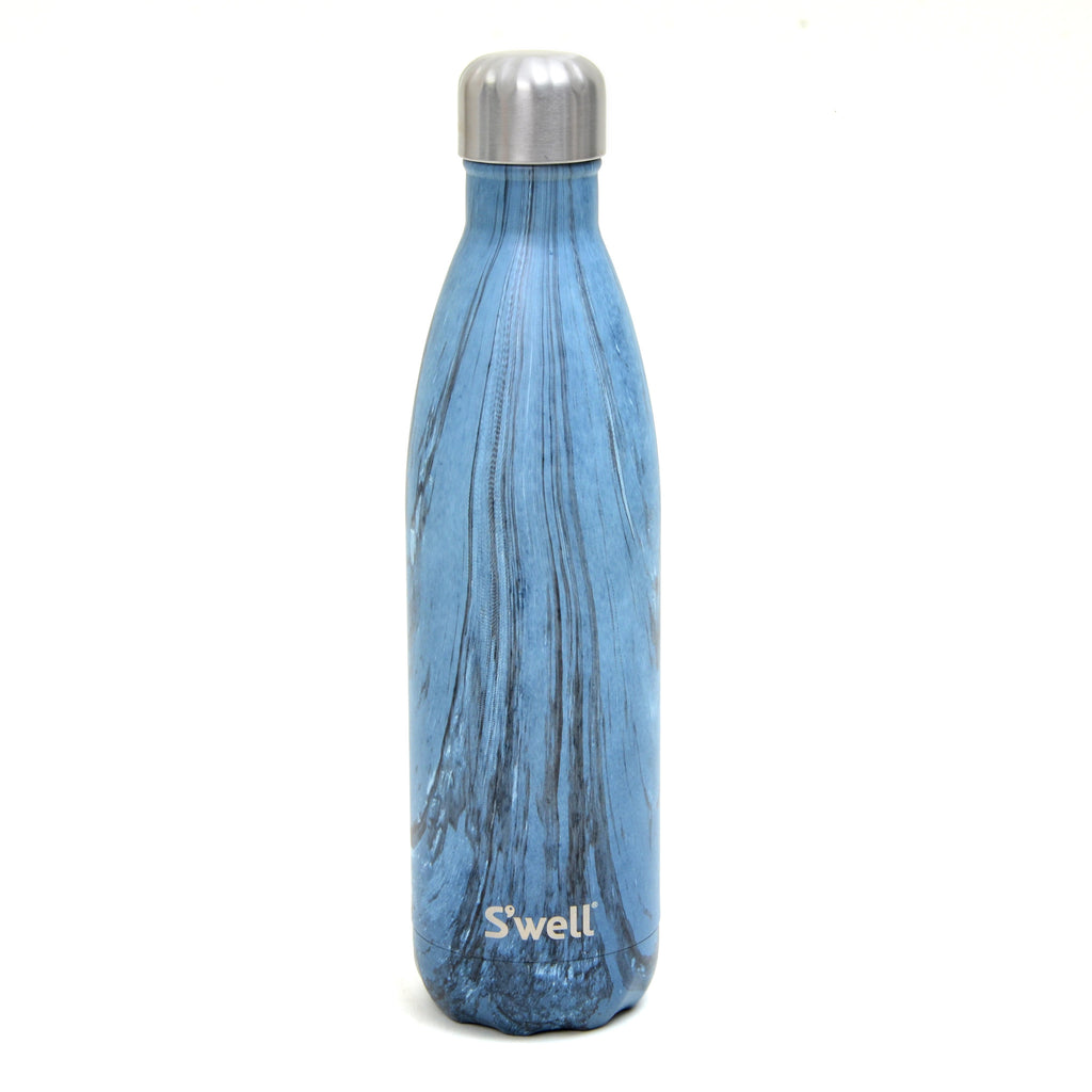 25 oz. S'well insulated stainless steel bottles