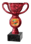 Chessington Red Trophy