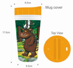 Gruffalo Childrens Beaker
