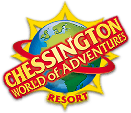 Chessington World of Adventures Resort