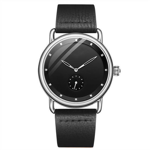 Black Chrome - Part of the Dante Collection