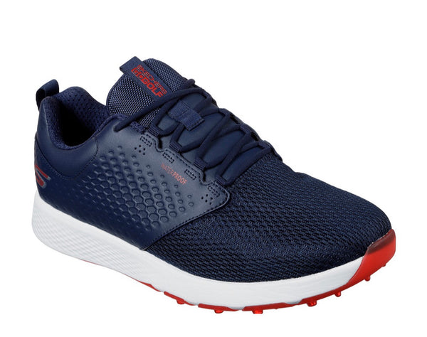 Skechers Go Golf Elite V.4 Prestige-Navy